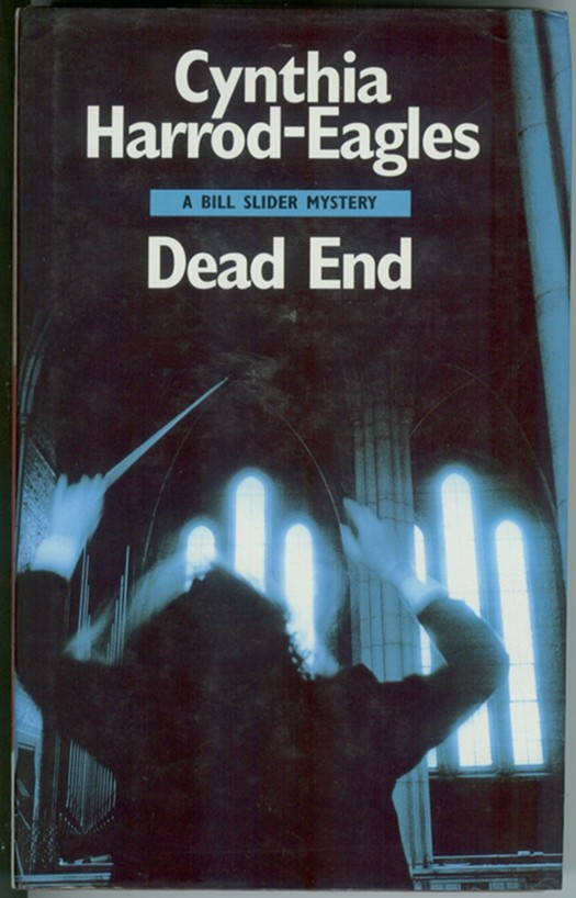 Image for Dead End