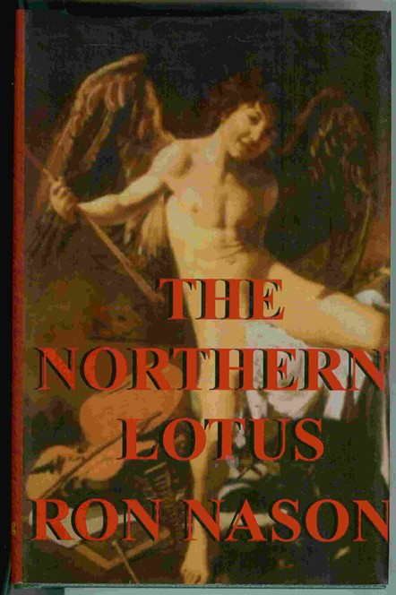 Image for The Northern Lotus