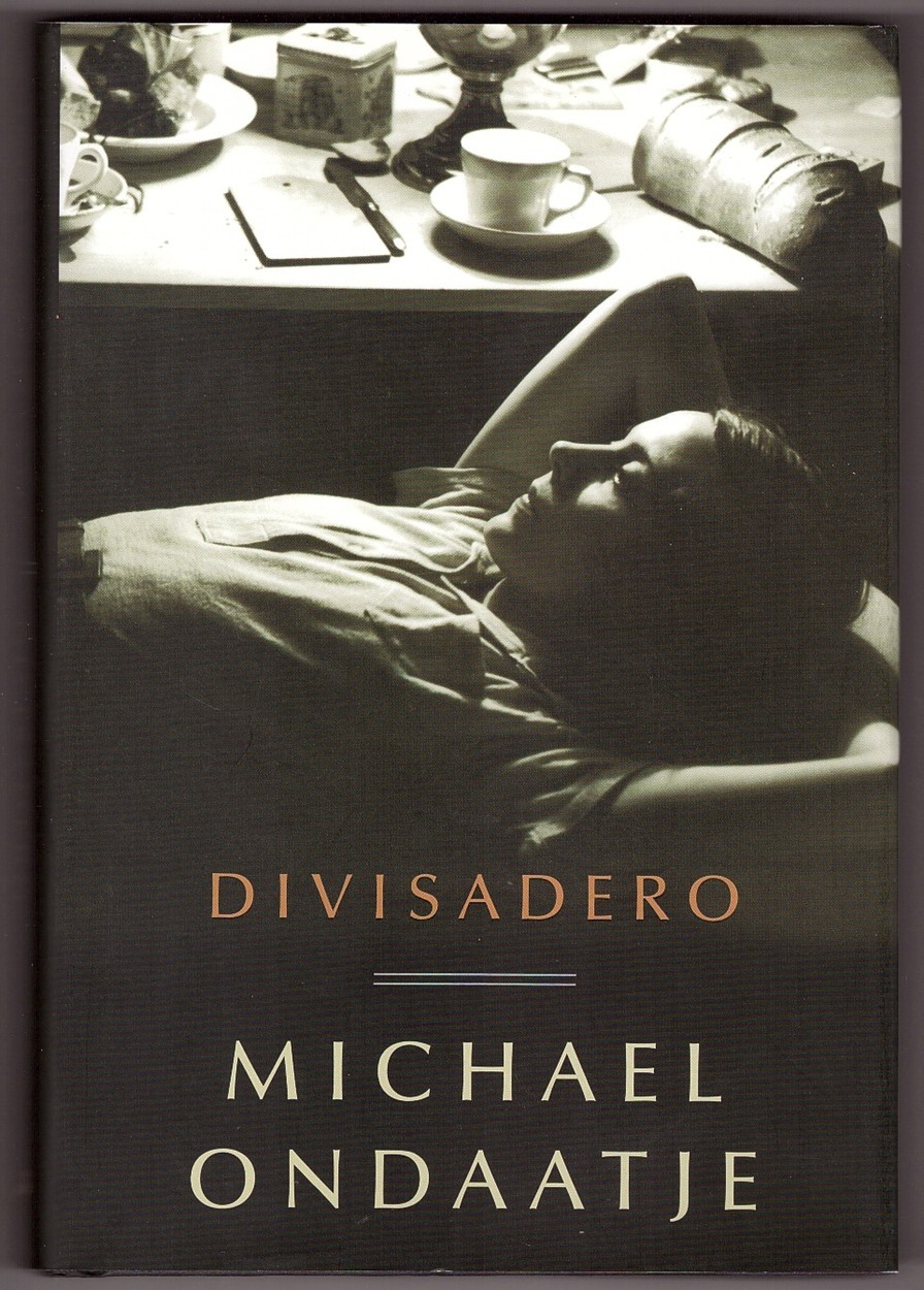 Image for DIVISADERO