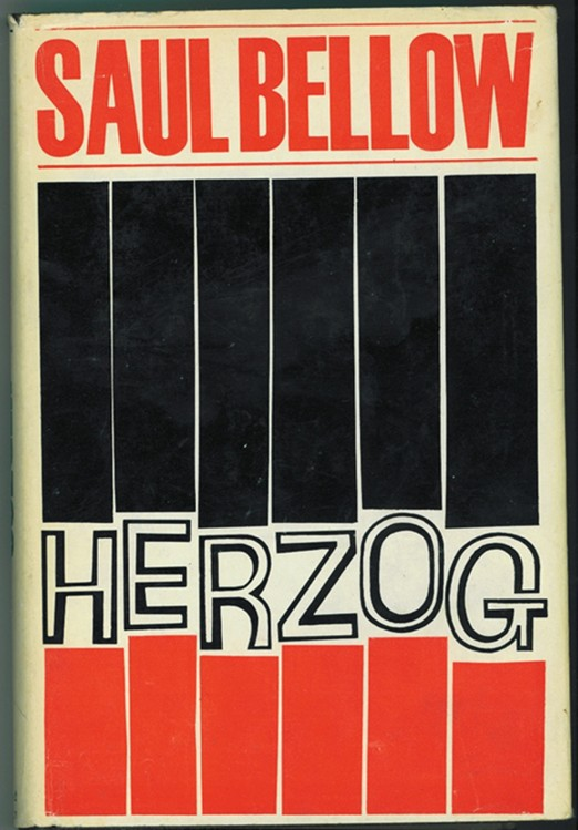 Image for Herzog