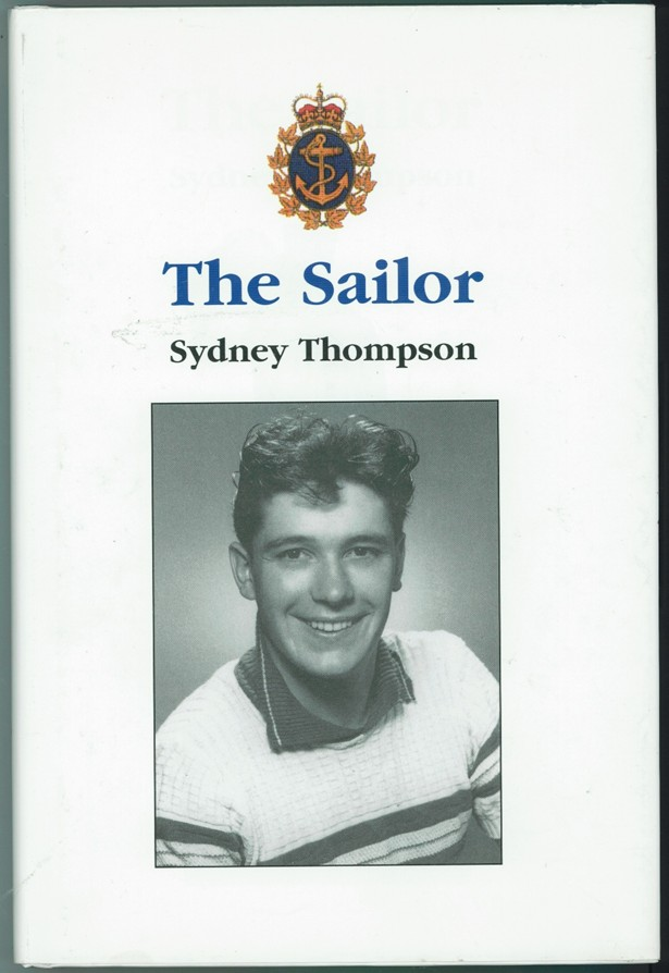 Image for The Sailor