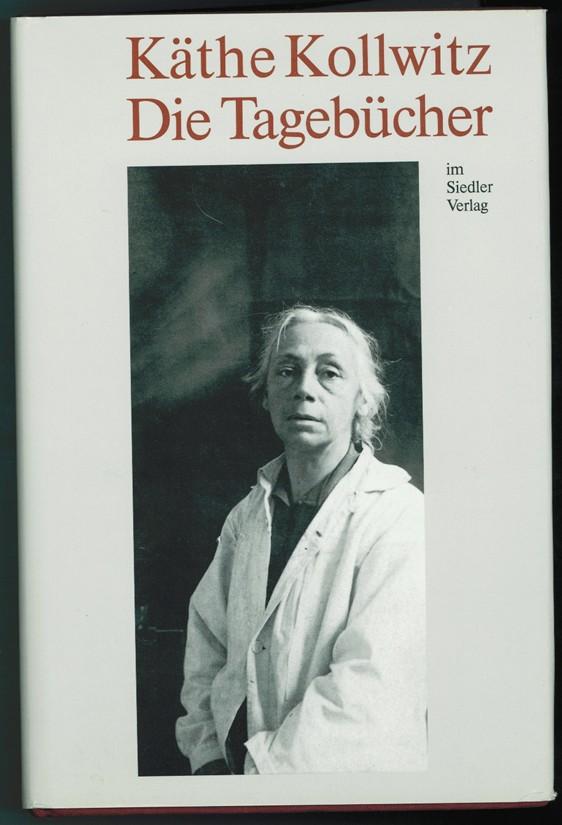 Image for Die Tagebücher
