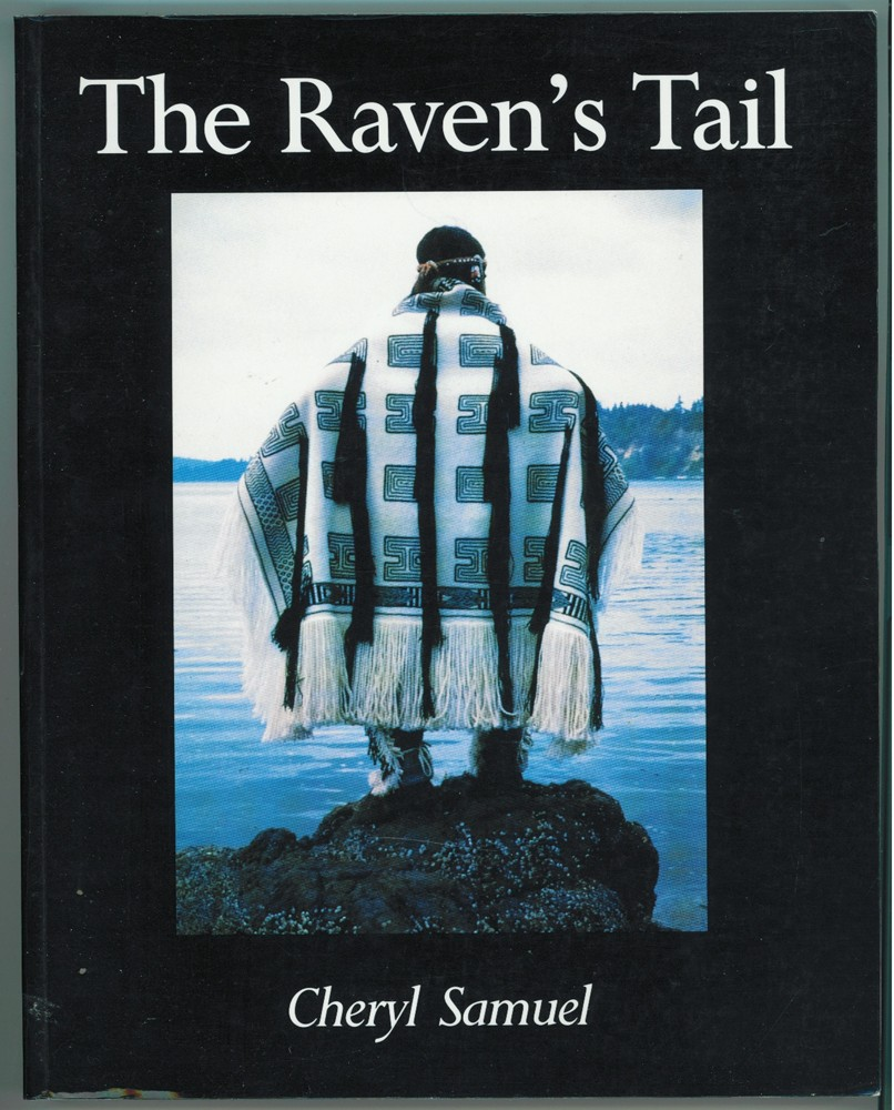 Image for The Raven's Tail