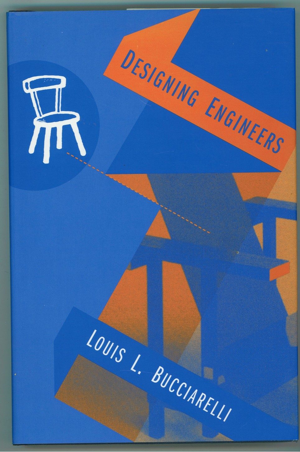 Image for Designing Engineers