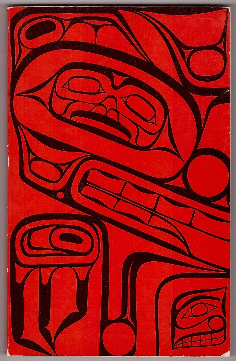 Image for One Hundred Years of B.C. Art