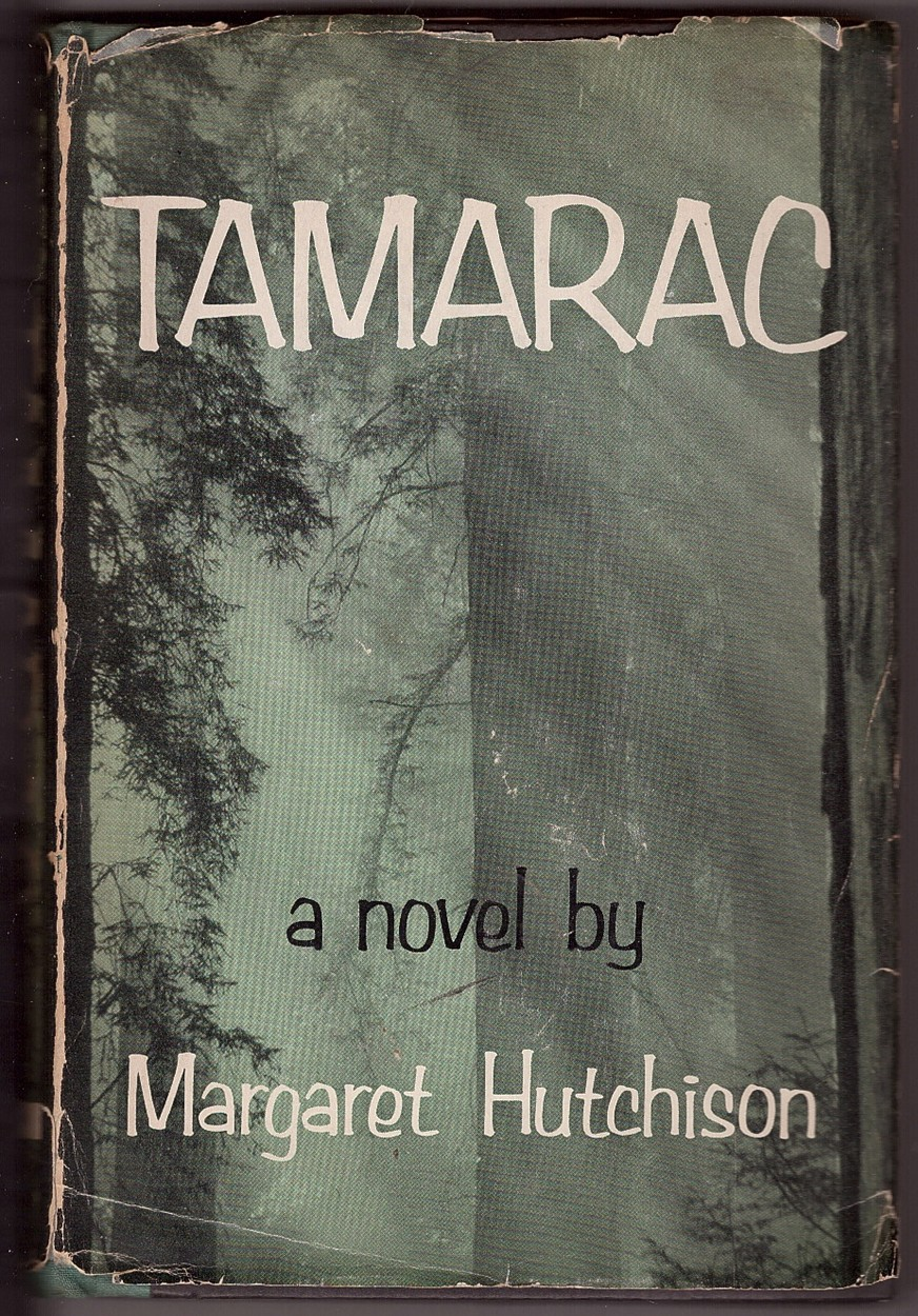 Image for Tamarac
