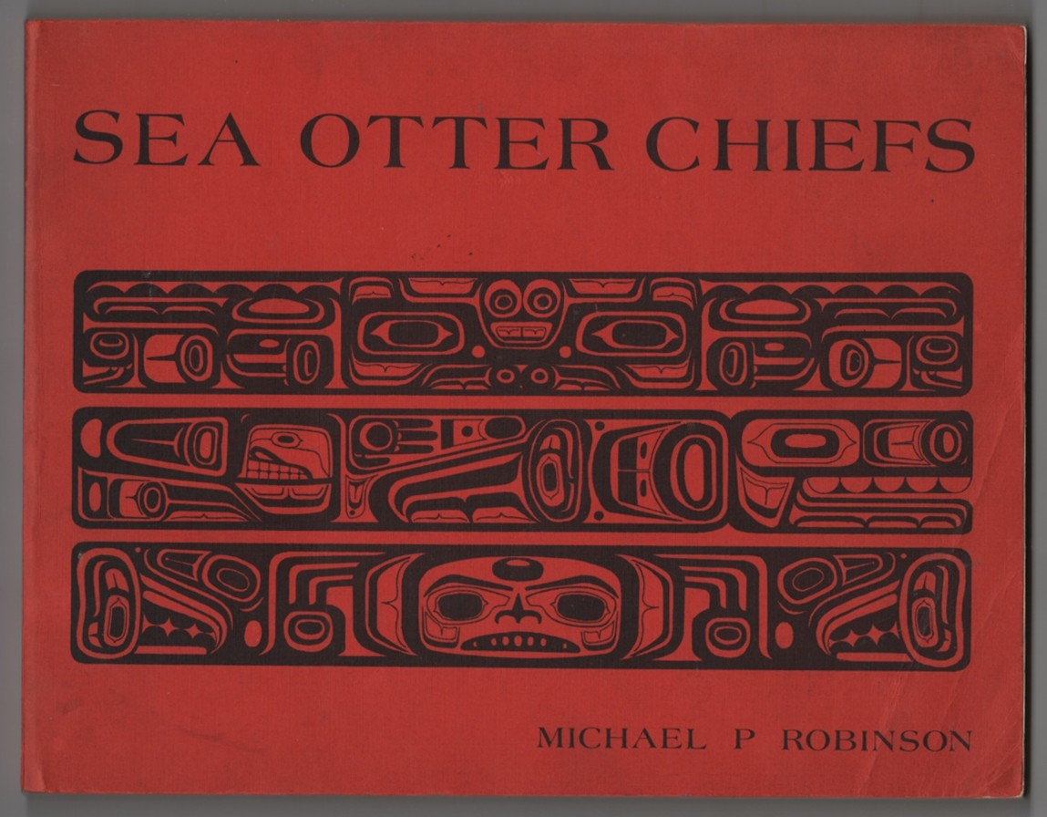 Image for Sea Otter Chiefs