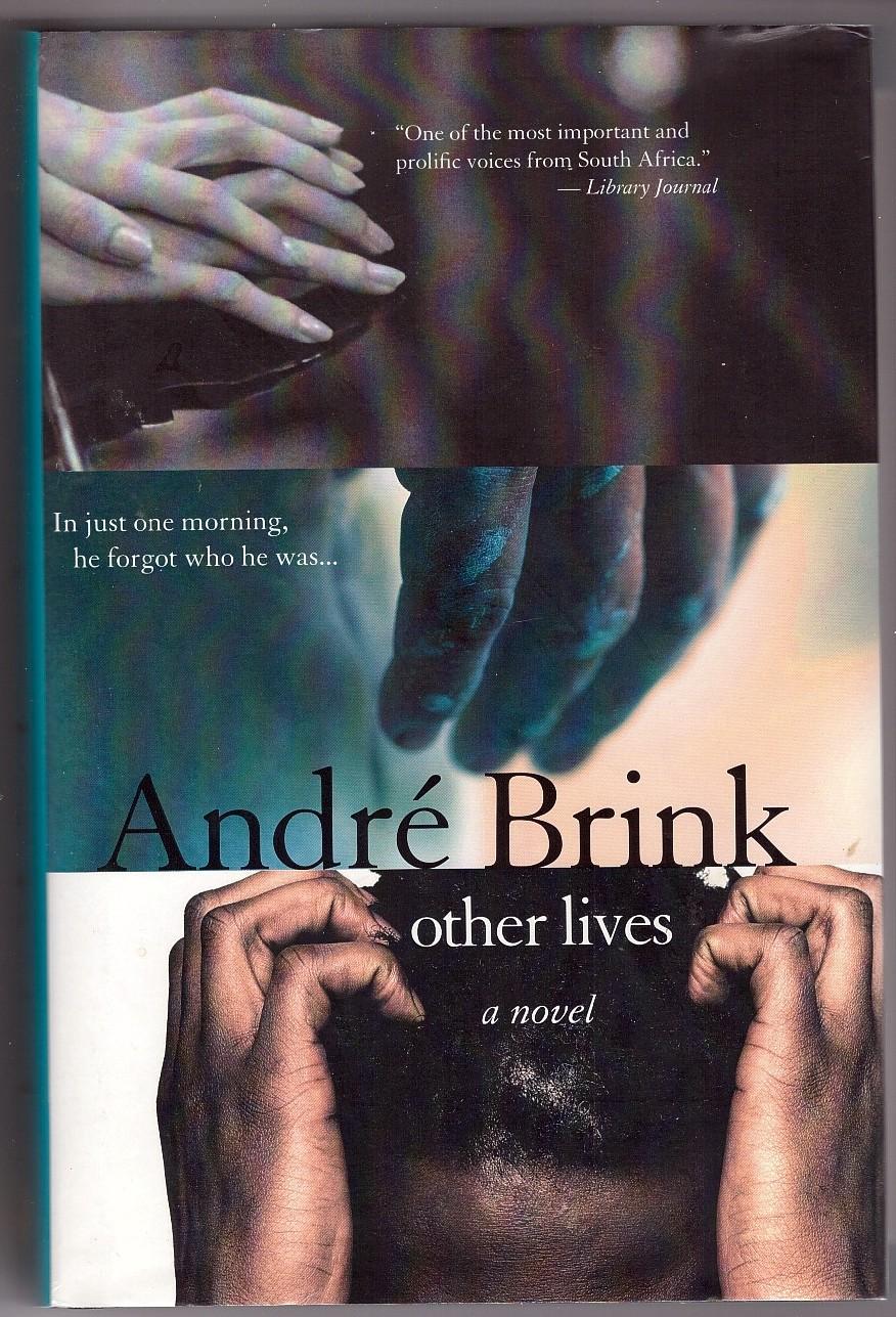 Image for Other Lives A Novel