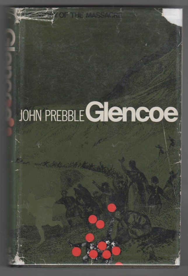 Image for Glencoe
