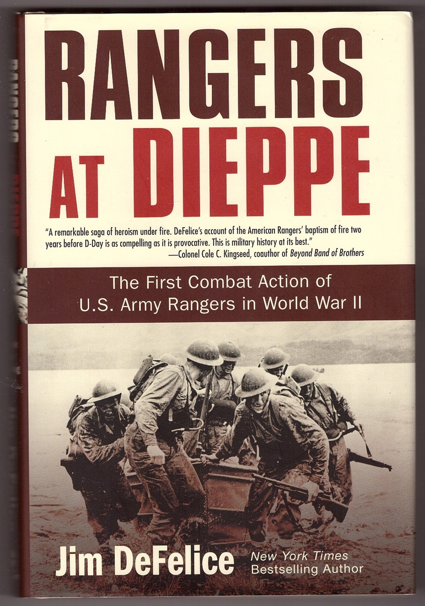 beyond band of brothers book