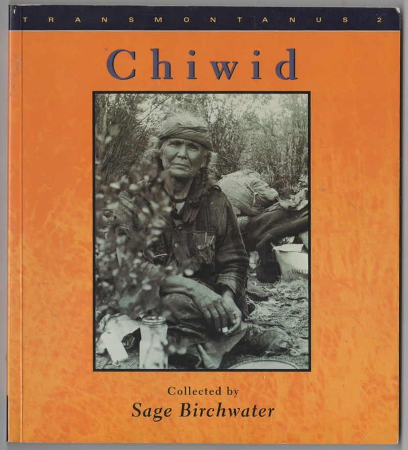 Image for Chiwid