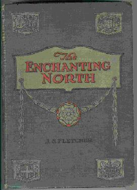Image for THE ENCHANTING NORTH