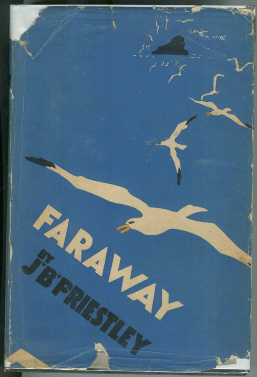 Image for FARAWAY