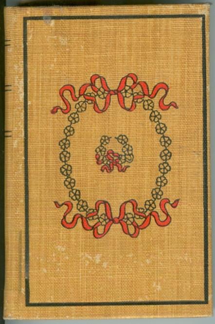 Image for A Border Shepherdess  - A Romance of Eskdale