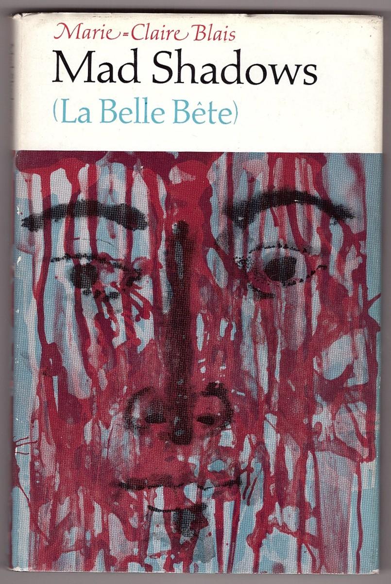 Image for Mad Shadows (La Belle Bête)